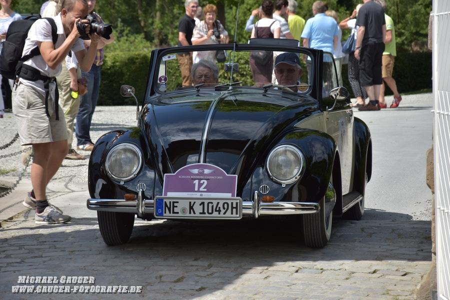 bensberg-classic_022