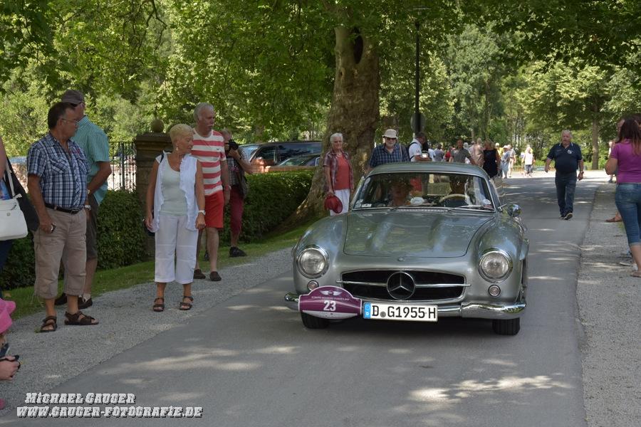 bensberg-classic_026
