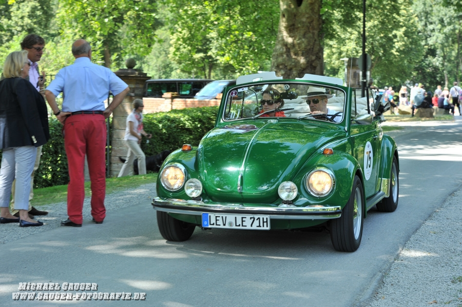 bensberg-classic_085