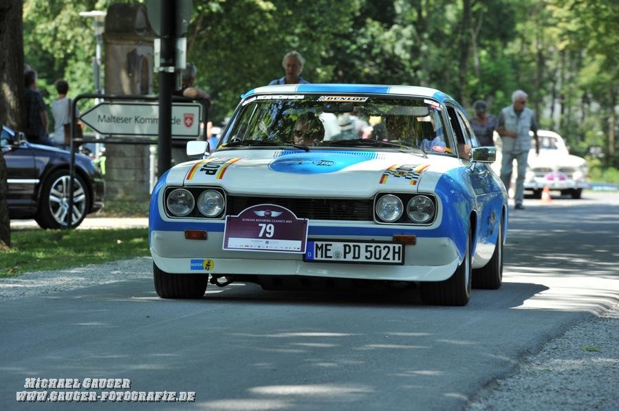 bensberg-classic_087