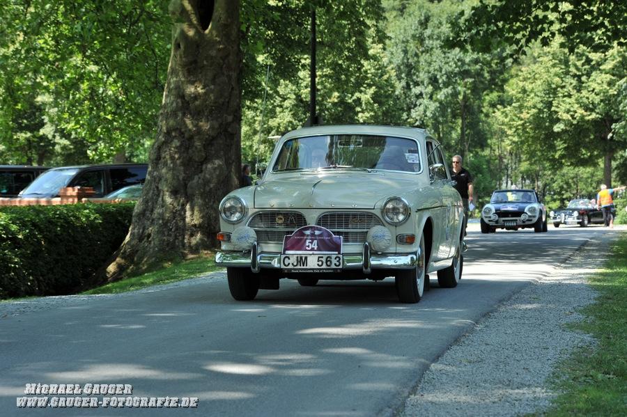 bensberg-classic_088