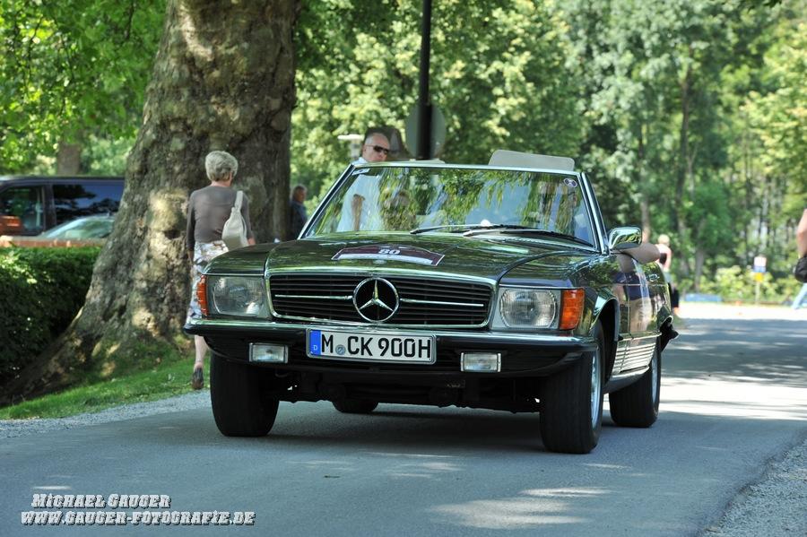 bensberg-classic_089