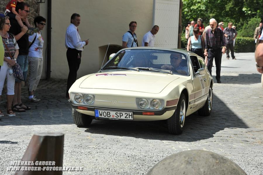 bensberg-classic_098