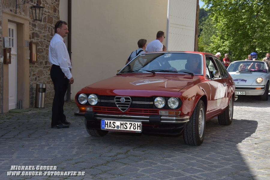 bensberg-classic_100
