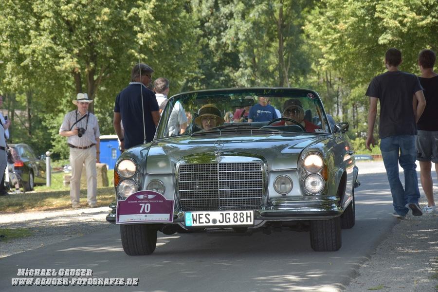 bensberg-classic_105