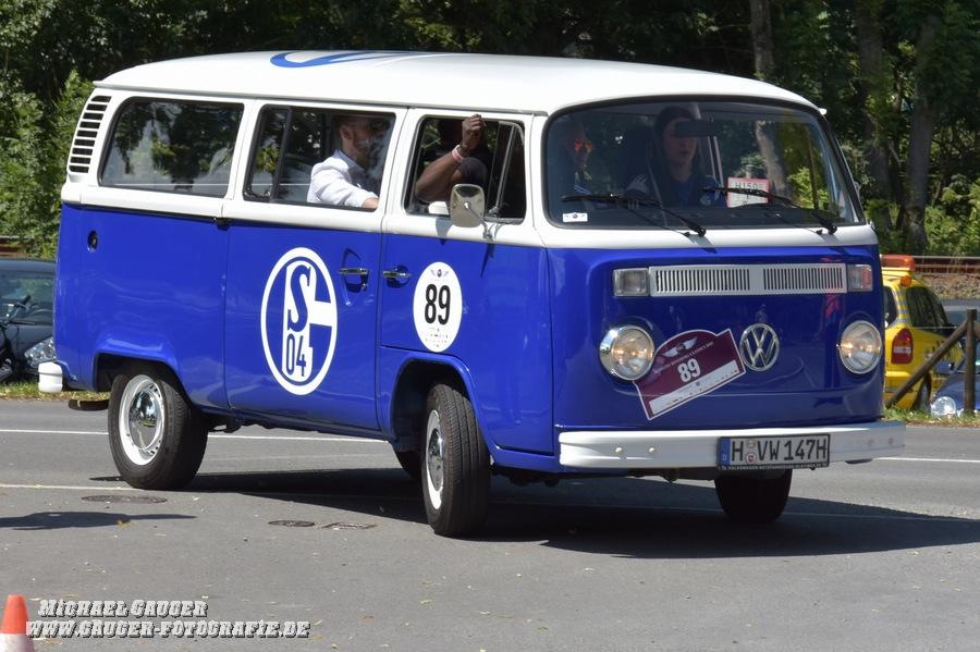 bensberg-classic_112