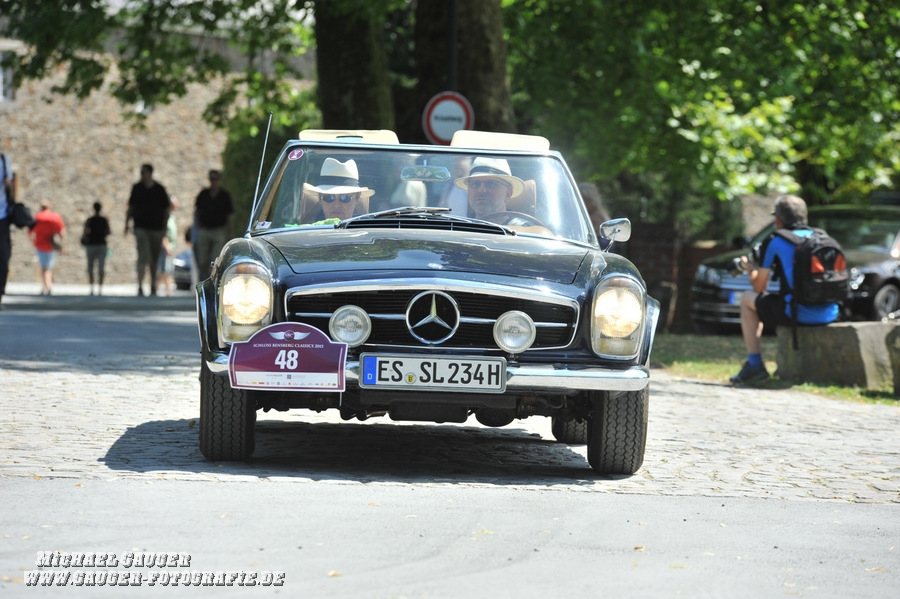 bensberg-classic_122