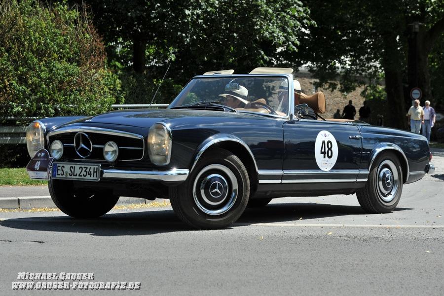 bensberg-classic_124