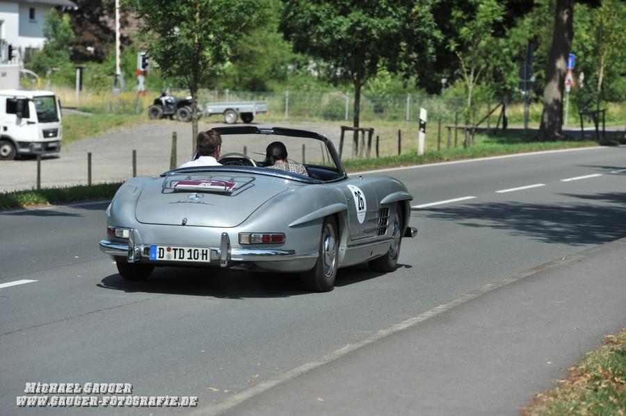 bensberg-classic_135