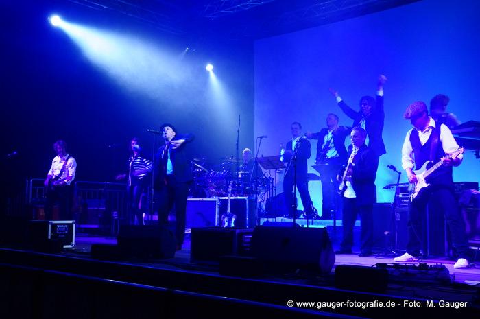 buergerfest2015 - 021
