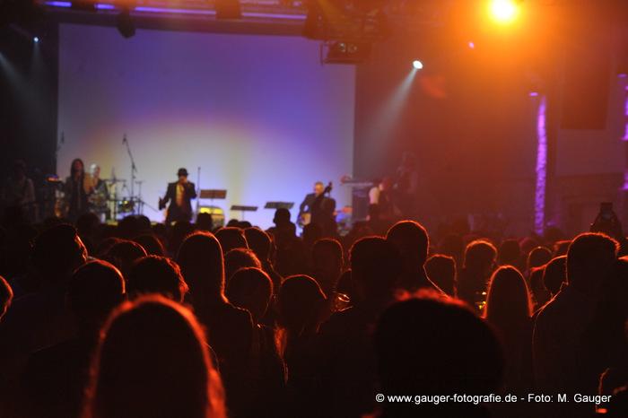 buergerfest2015 - 031