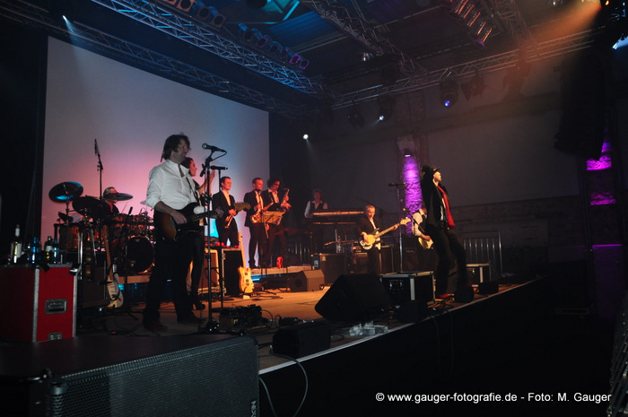 buergerfest2015 - 039