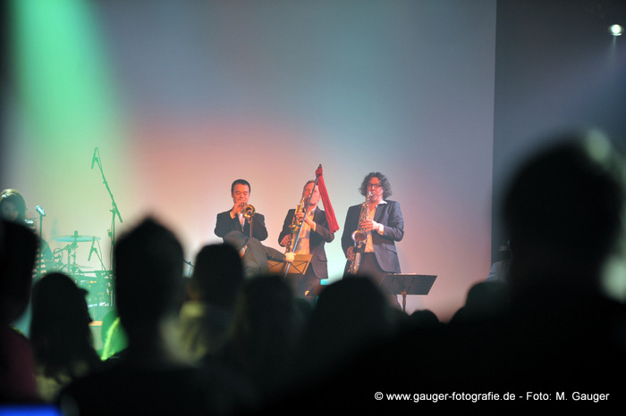 buergerfest2015 - 041