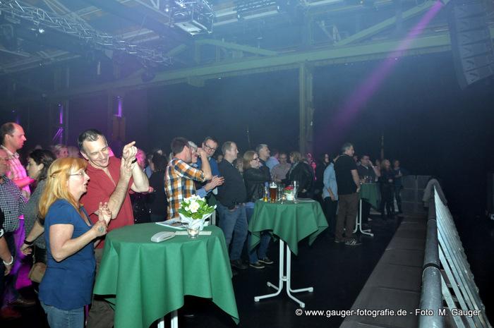 buergerfest2015 - 044