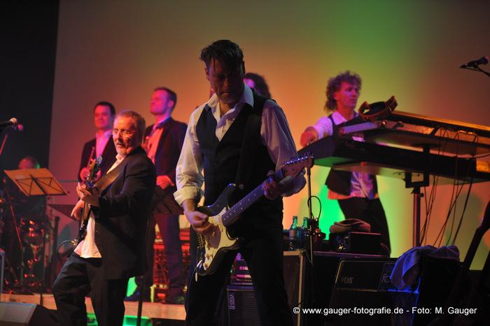buergerfest2015 - 045