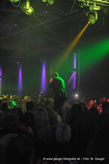 buergerfest2015 - 050