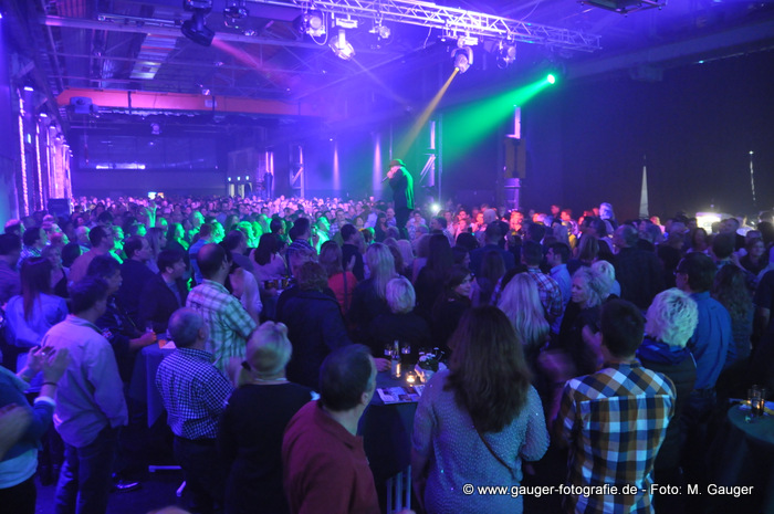 buergerfest2015 - 051