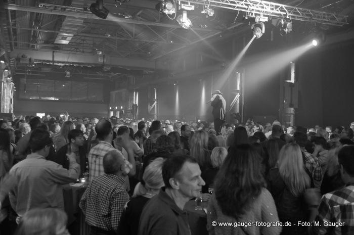 buergerfest2015 - 052