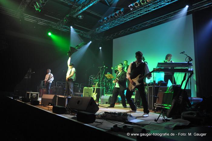 buergerfest2015 - 055