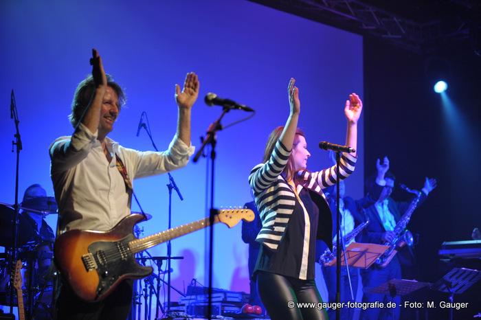 buergerfest2015 - 061