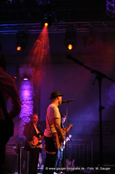 buergerfest2015 - 067