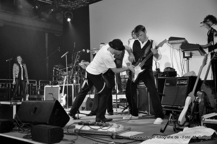 buergerfest2015 - 069