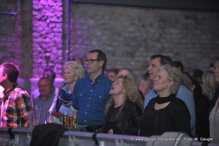 buergerfest2015 - 070
