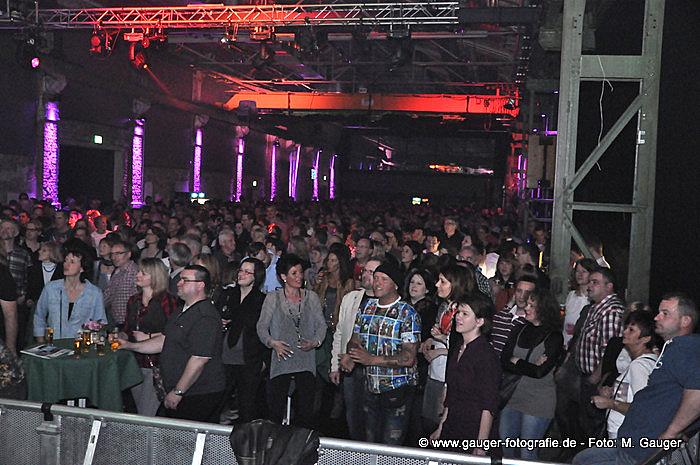 buergerfest2015 - 074