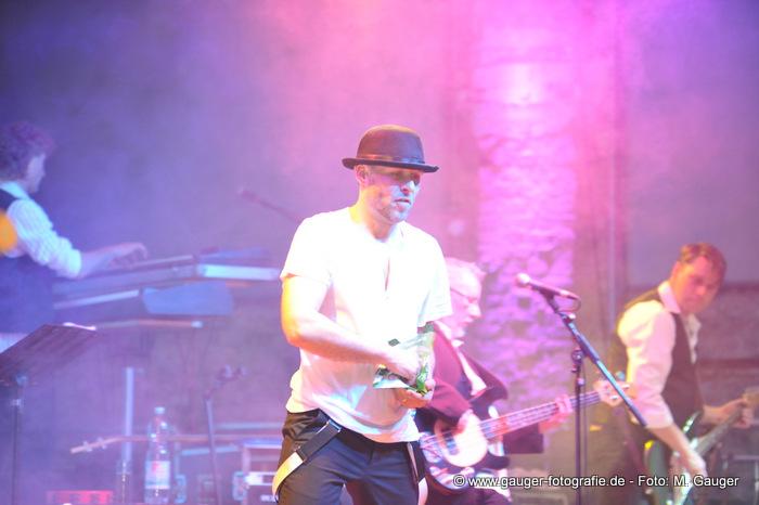 buergerfest2015 - 075