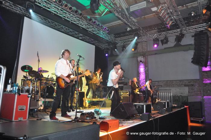 buergerfest2015 - 078