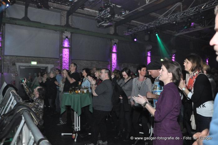 buergerfest2015 - 079