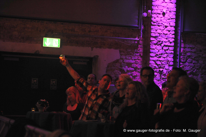 buergerfest2015 - 080