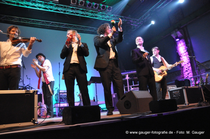 buergerfest2015 - 104