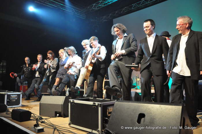 buergerfest2015 - 105