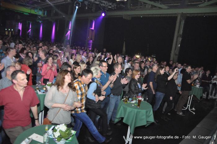 buergerfest2015 - 106