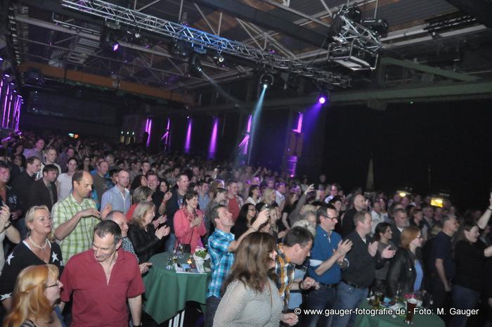 buergerfest2015 - 108