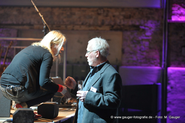buergerfest2015 - 109