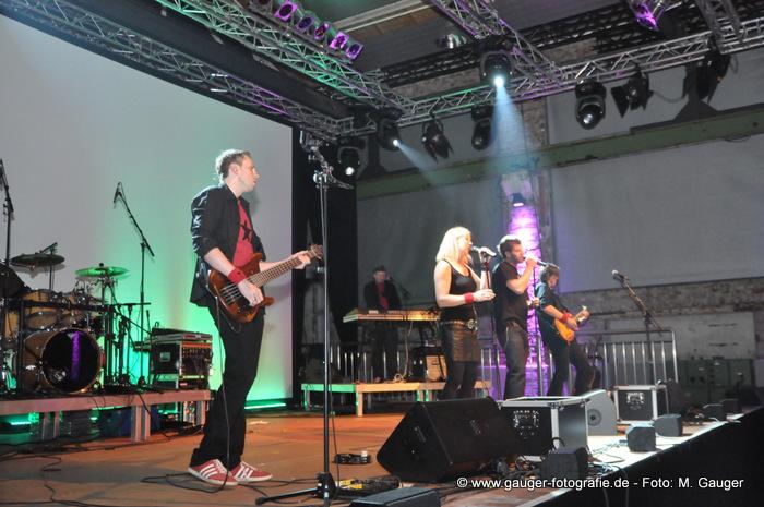 buergerfest2015 - 113