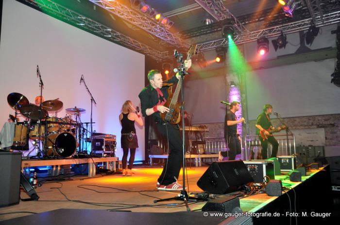 buergerfest2015 - 124