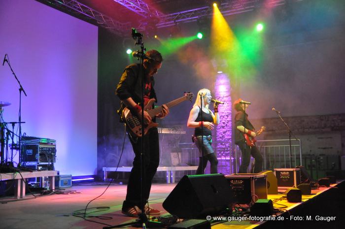 buergerfest2015 - 127