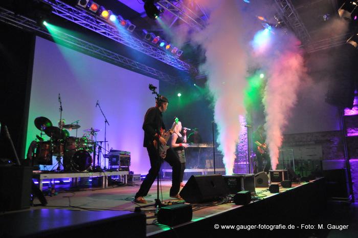 buergerfest2015 - 128