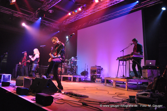 buergerfest2015 - 134
