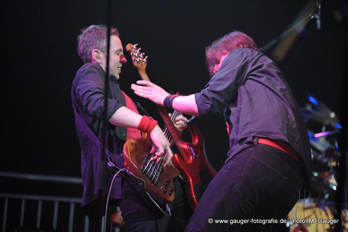 buergerfest2015 - 135