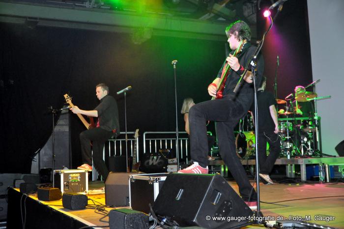 buergerfest2015 - 138