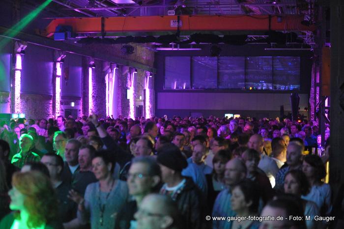 buergerfest2015 - 150