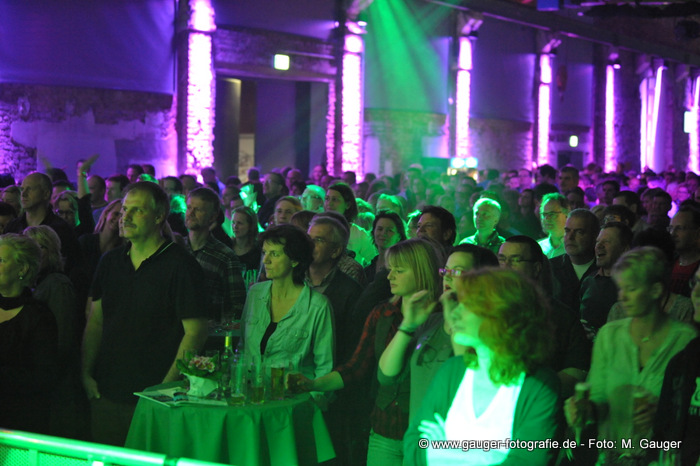 buergerfest2015 - 151