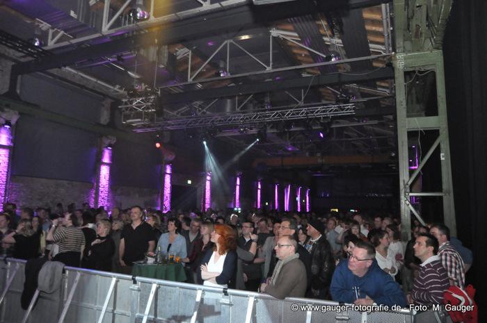 buergerfest2015 - 152