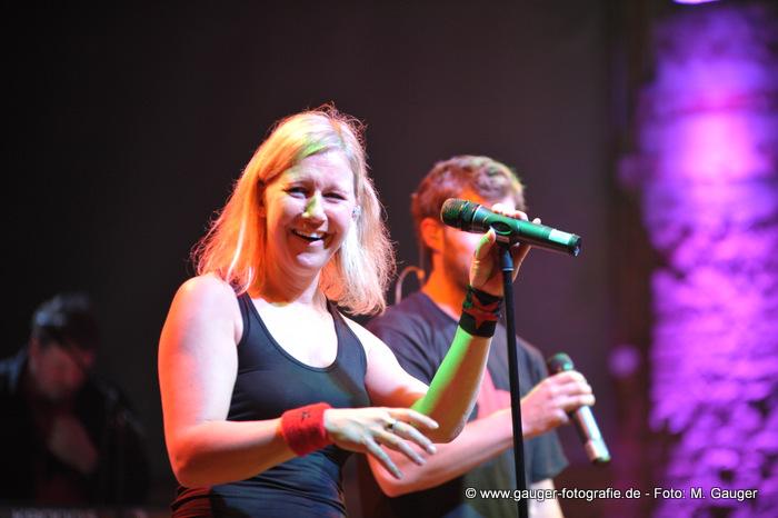 buergerfest2015 - 156
