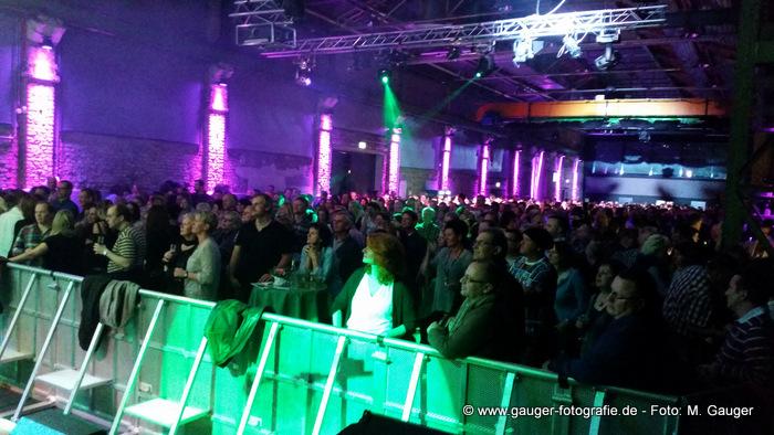 buergerfest2015 - 159
