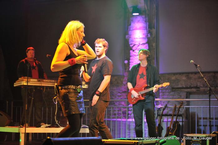 buergerfest2015 - 161